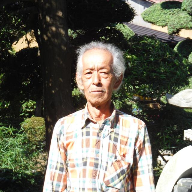 松本さん写真
