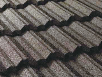 こだわりの屋根葺き替えプラン