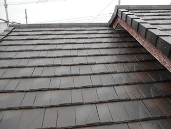 おすすめ屋根葺き替えプラン