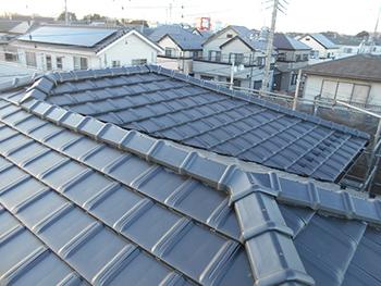 お得な屋根葺き替えプラン